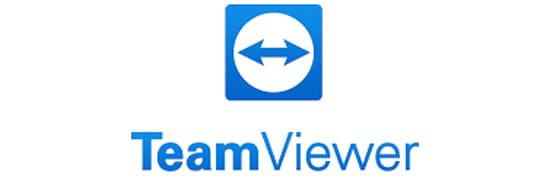 Teamviewer Hauptversammlung